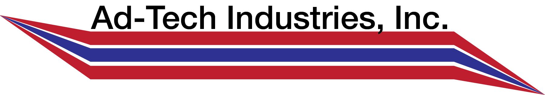 Ad-Tech Industries